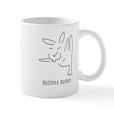 2-Image3 Mugs