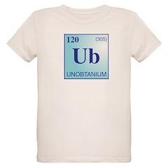 Unobtainium T-Shirt
