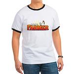Online Farmer Ringer T