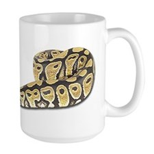 Got Rats Mug Mug