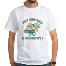 Not Another 90th Birthday! Shirt