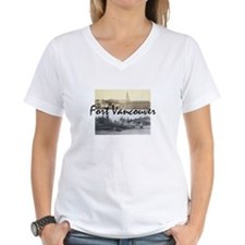 ABH Fort Vancouver Shirt