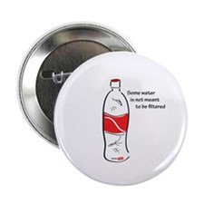 "Filtered water 2.25"" Button"