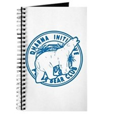 Polar Bear Club LOST Journal