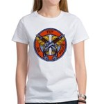 75th Air Police Women's T-Shirt