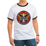 75th Air Police Ringer T