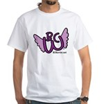 BC Warrior T'Shirt