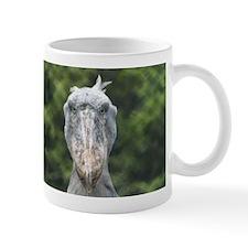 Mug-Stork