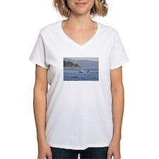 IMG_8508 T-Shirt