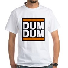Big dummy Shirt