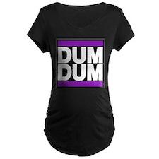 Big dummy T-Shirt