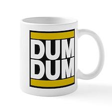 Cool Big dummy Mug