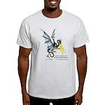 FanLit Light T-Shirt