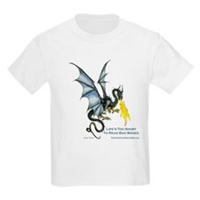 FanLit T-Shirt