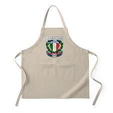 World's Greatest Italian Dad Apron