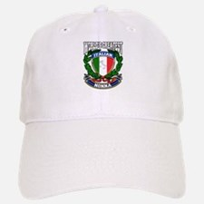 World's Greatest Italian Nonna Baseball Baseball Cap