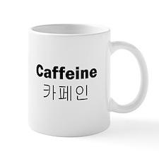 Version 3.0 Mug