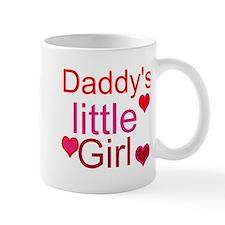 Cute Daddy Mug