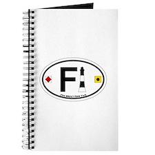 Fire Island - Oval Design Journal