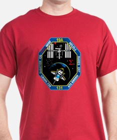 131 Payload Team T-Shirt