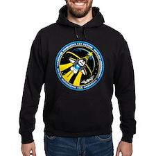 STS 131 Hoodie