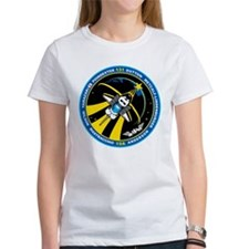STS 131 Tee