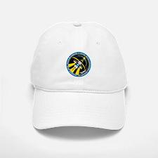STS 131 Baseball Baseball Cap