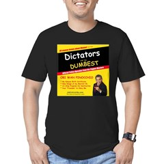 Dictators For Dumbest T