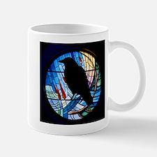 Raven Prism Mug