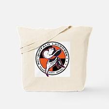 One Team. One City. One Goal Tote Bag