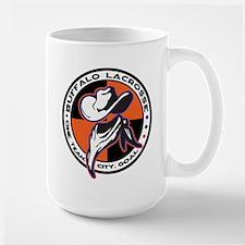 One Team. One City. One Goal Mug