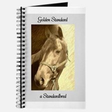 Standardbred Journal