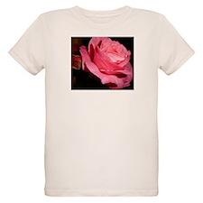 Cute Pink roses T-Shirt