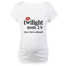 Twilight Mom Shirt