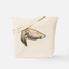 Cute Odd Tote Bag