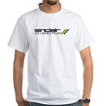 zx-spectrum_logo_grand T-Shirt