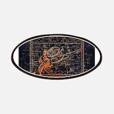 Yeshua - He is risen! - Keepsake Box