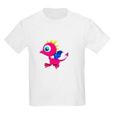 Cute Dinosaur train T-Shirt