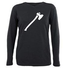 Tyspace T-Shirt
