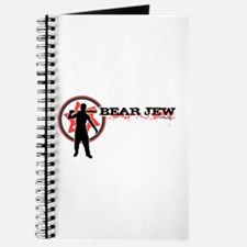 Bear Jew Journal