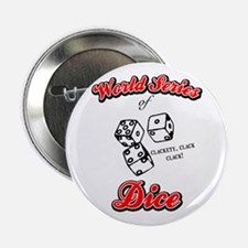 World Series Of Dice Button