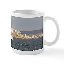 Connecticut Small Mug