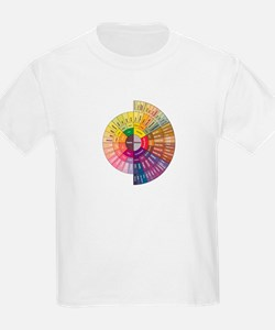 The Specialty Coffee Associat T-Shirt
