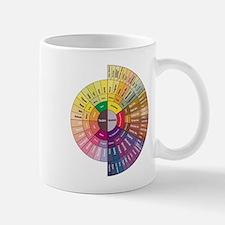The Specialty Coffee Associat Mug