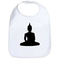 Budda Bib