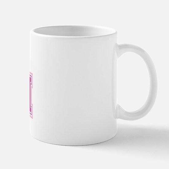 Pro-life Mom Mug