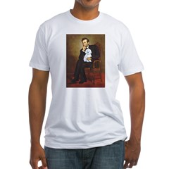 Lincoln / Maltgese (B) Shirt