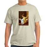 Reading / Maltese Light T-Shirt