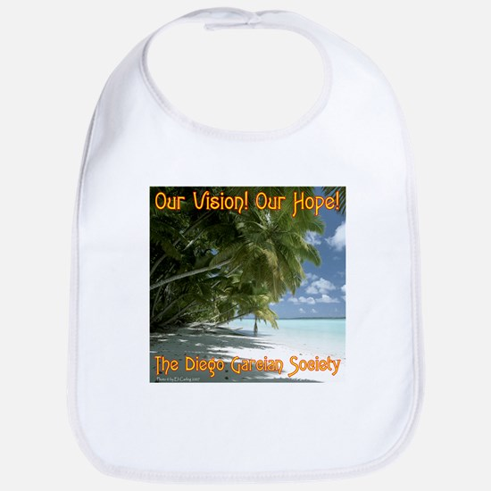 Diego Garcian Society Bib