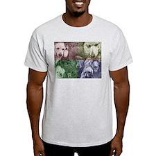 Cool Fb T-Shirt